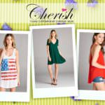 Cherish Wholesale Clothing