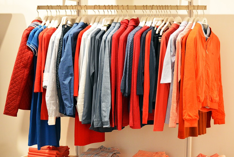 How to Start a Clothing Boutique Store