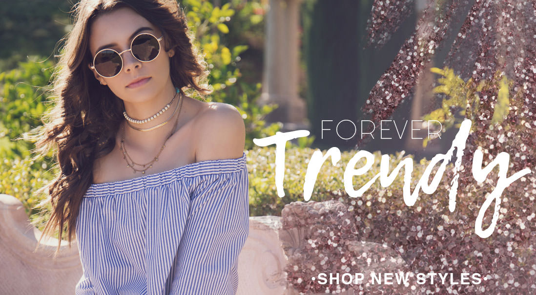 Entro - Wholesale Clothing Brand - Wholesale Fashion Review