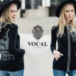 Vocal Wholesale Clothing