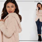 Love Stitch Wholesale Clothing