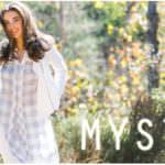 Mystree Wholesale Clothing