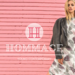 Hommage Wholesale Clothing