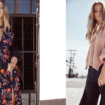 Lush Wholesale Clothing