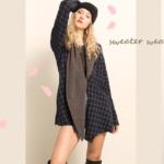 Hem and Thread Wholesale Clothing