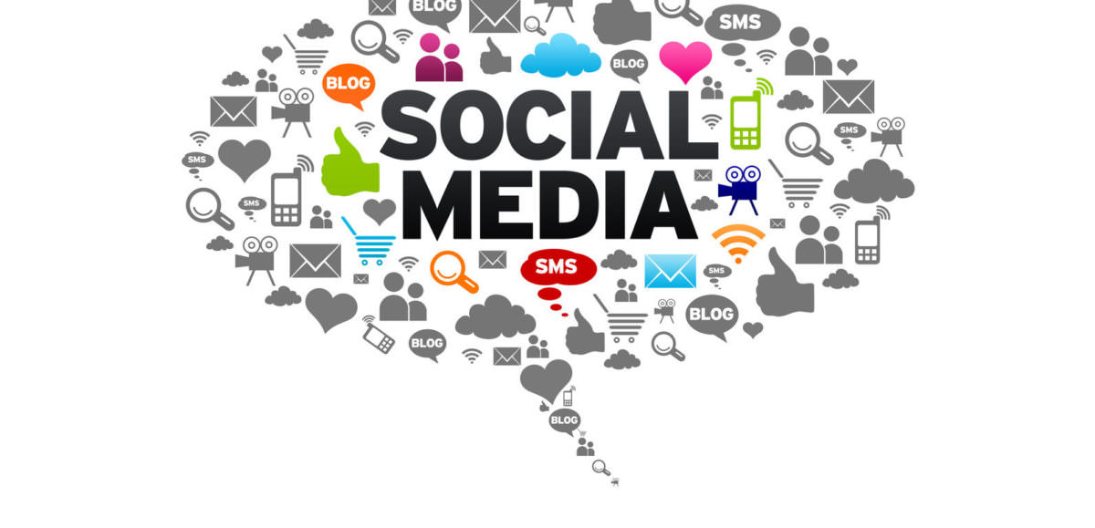 Social Media Marketing Guide for your Clothing Boutique Store