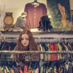 How to Start Women's Boutique Clothing Store – 2