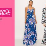 Banjul Wholesale Clothing