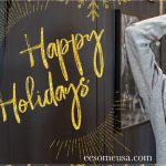Eesome Wholesale Clothing